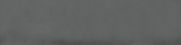 100174481 Porcelanosa Mediterranea Calpe Concrete 7.5 x 30 cm