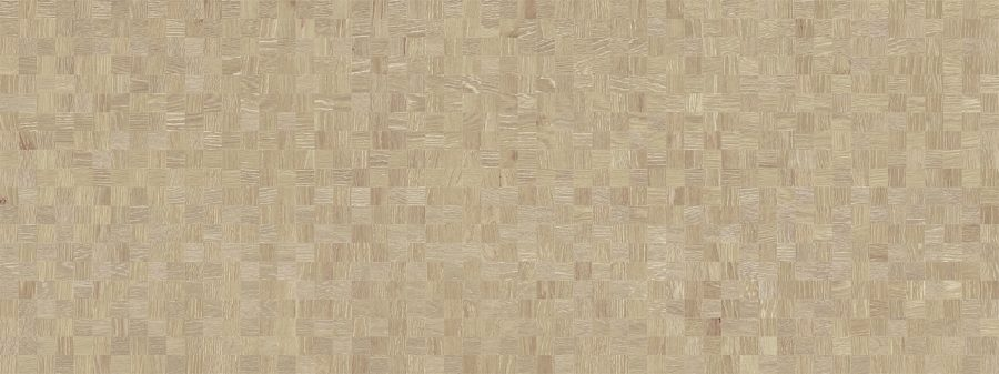 Porcelanosa Desert Tanzania Almond Tile 45 x 120 cm