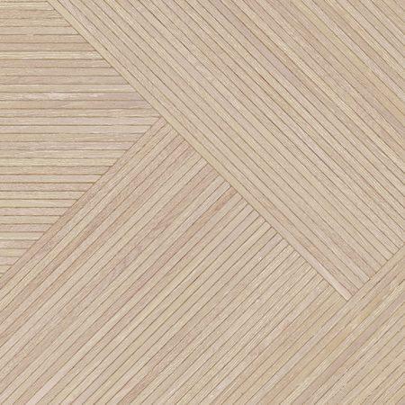 Porcelanosa Noa-L Tanzania Taupe Tile 59.6 x 59.6 cm