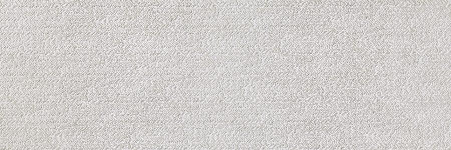 Porcelanosa Capri Grey Tile 45 x 120 cm