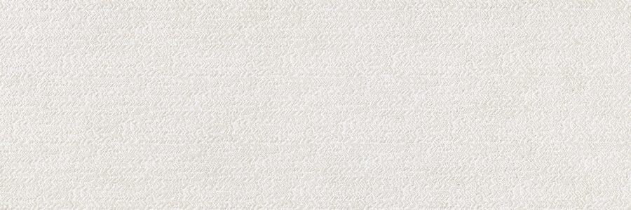 Porcelanosa Capri Bone Tile 45 x 120 cm
