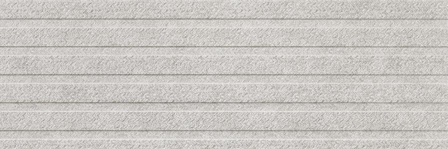 Porcelanosa Capri Lineal Grey Tile 45 X 120 Cm Mp Ceramics