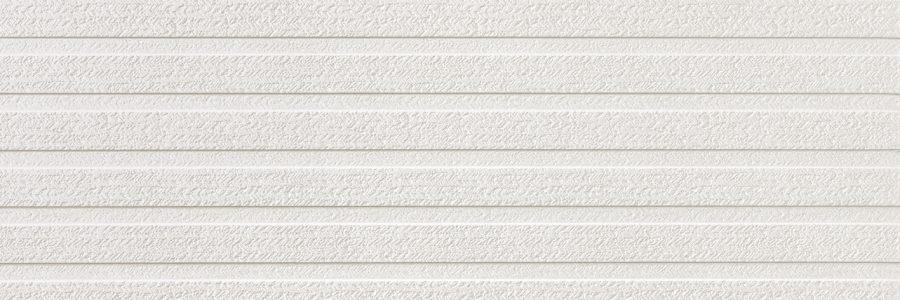 Porcelanosa Capri Lineal Bone Tile 45 x 120 cm