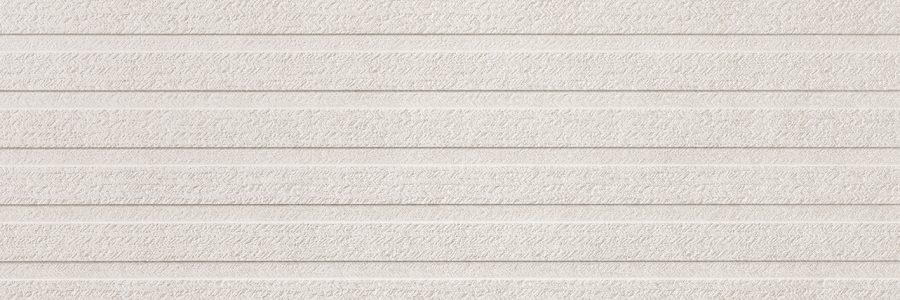 Porcelanosa Capri Lineal Stone Tile 45 x 120 cm