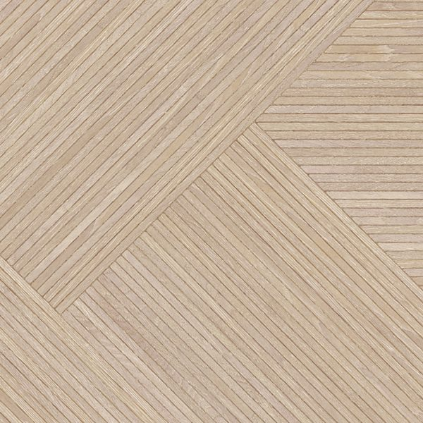 Porcelanosa Noa-R Tanzania Taupe Tile 59.6 x 59.6 cm