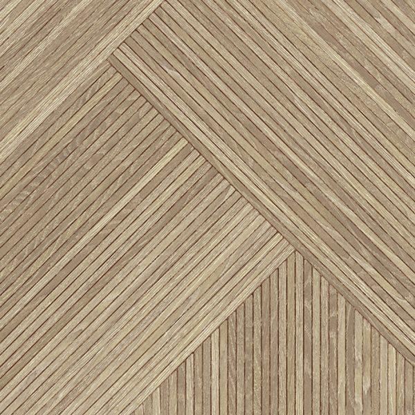 Porcelanosa Noa-R Tanzania Almond Tile 59.6 x 59.6 cm