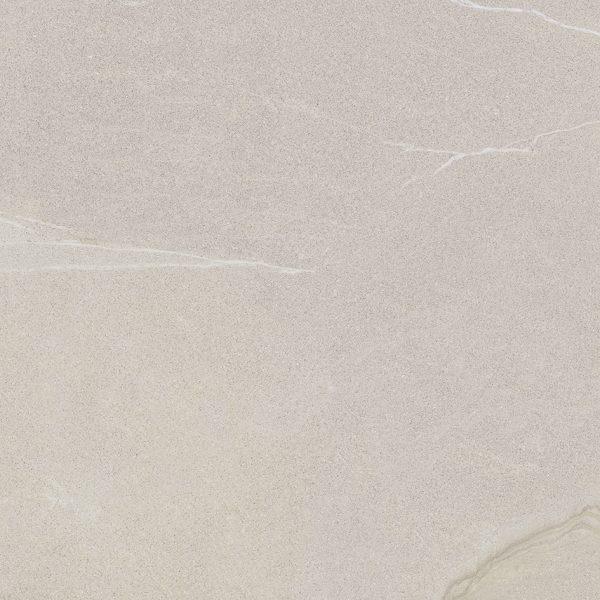 Porcelanosa Dayton Sand Tile 80 x 80 cm