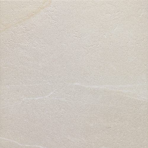 Porcelanosa Dayton Sand Tile 59.6 x 59.6 cm