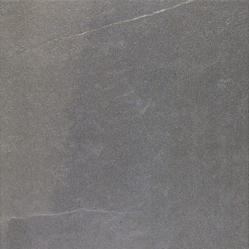 Porcelanosa Dayton Graphite Tile 59.6 x 59.6 cm