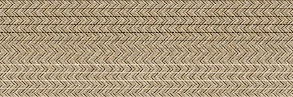 Porcelanosa Maia Minnesota Camel Tile 33.3 x 100 cm