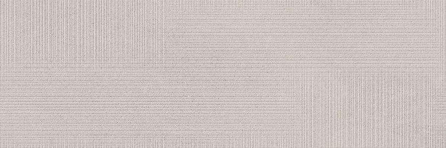 Porcelanosa Croix Sand Tile 33.3 x 100