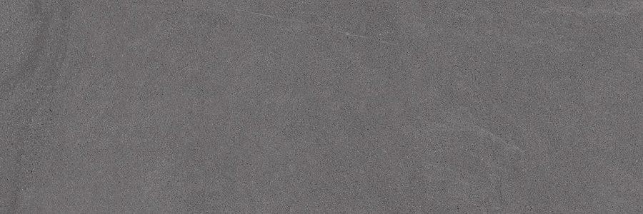 Porcelanosa Dayton Graphite Tile 33.3 x 100 cm