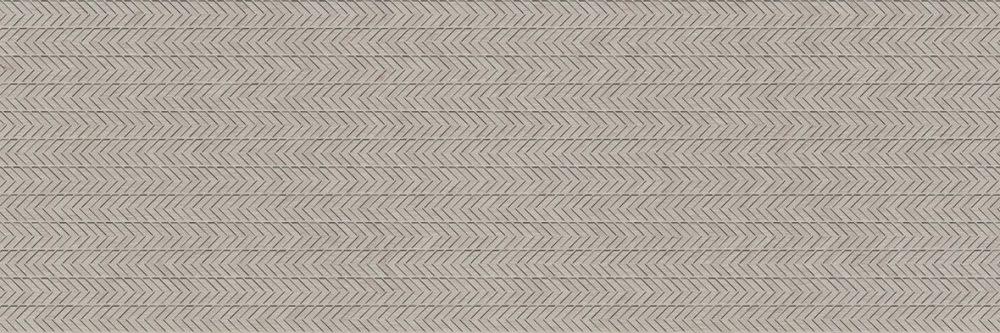 Porcelanosa Maia Minnesota Ash Tile 33.3 x 100 cm