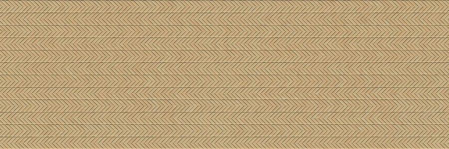 Porcelanosa Maia Minnesota Honey Tile 33.3 x 100