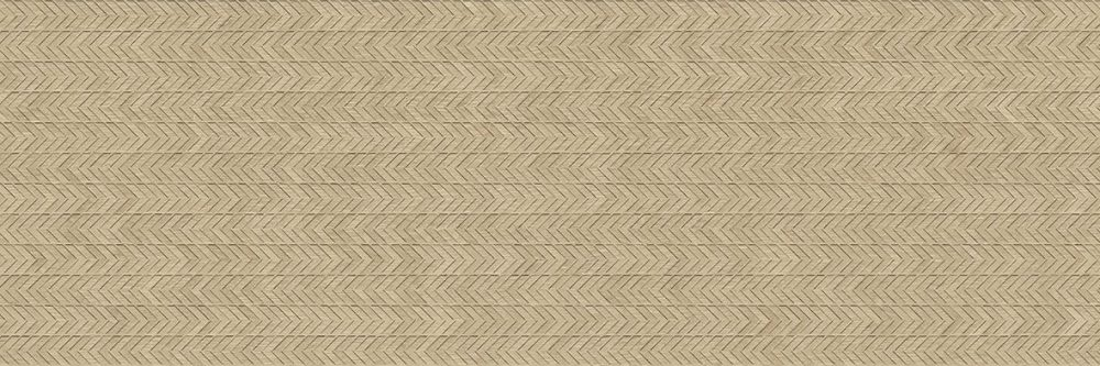 Porcelanosa Maia Tanzania Almond Tile 33.3 x 100 cm