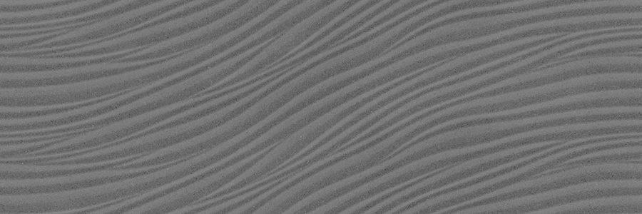 Porcelanosa Duna Graphite Tile 33.3 x 100 cm