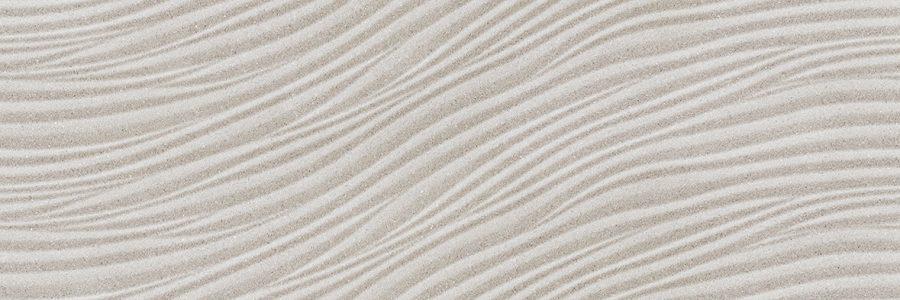 Porcelanosa Duna Sand Tile 33.3 x 100 cm