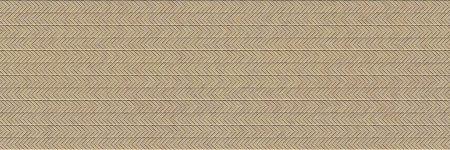 Porcelanosa Maia Minnesota Cream Tile 33.3 x 100 cm