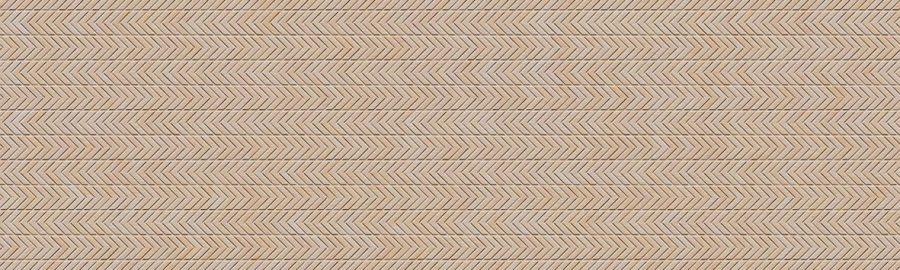 Porcelanosa Maia Tanzania Taupe Tile 33.3 x 100 cm