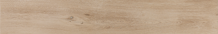 Porcelanosa Smart Tanzania Nut Tile 14.3 x 90 cm