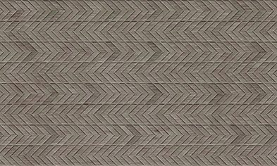 Porcelanosa Maia Minnesota Moka Tile 20 x 33.3 cm