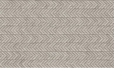 Porcelanosa Maia Minnesota Ash Tile 20 x 33.3 cm