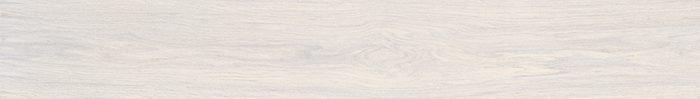 Porcelanosa Tanzania White 25 x 150 cm