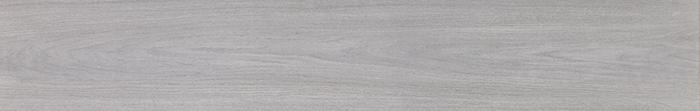 Porcelanosa Smart Tanzania Silver Tile 14.3 x 90 cm