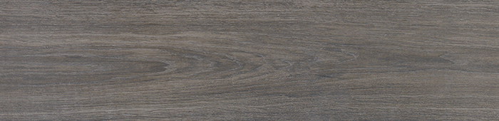 Porcelanosa Smart Tanzania Graphite Tile 22 x 90 cm