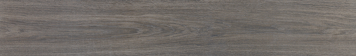 Porcelanosa Smart Tanzania Graphite Tile 14.3 x 90 cm