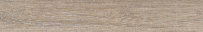 Porcelanosa Smart Tanzania Natural Tile 14.3 x 90 cm