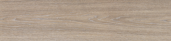 Porcelanosa Smart Tanzania Natural Tile 22 x 90 cm