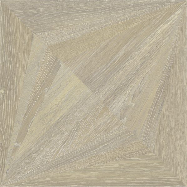 Porcelanosa Laos Tanzania Natural Tile 59.6 x 59.6 cm