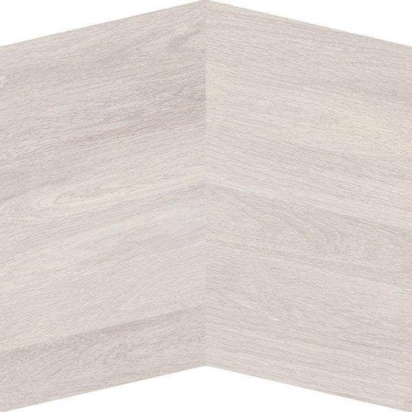 Porcelanosa Eden Tanzania White Tile 60.2 x 60.2 cm