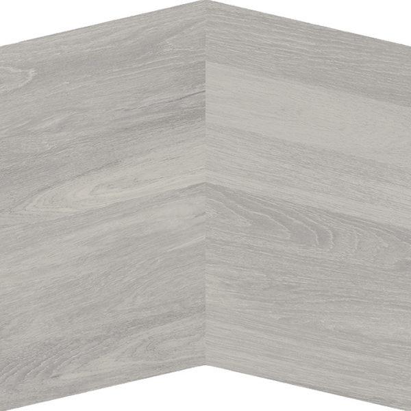 Porcelanosa Eden Tanzania Silver Tile 60.2 x 60.2 cm