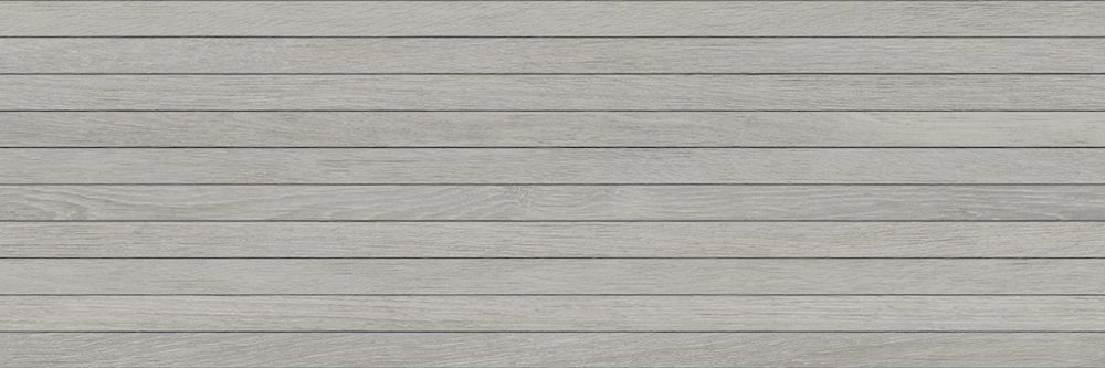 Porcelanosa Loweer Tanzania Silver Tile 33.3 x 100 cm