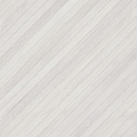 Porcelanosa Camden Tanzania White Tile 59.6 x 59.6 cm