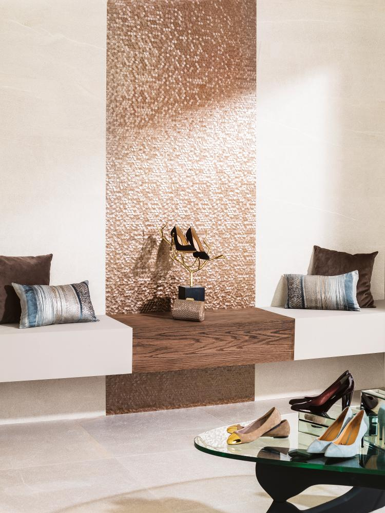 Porcelanosa Dubai Wall Tiles