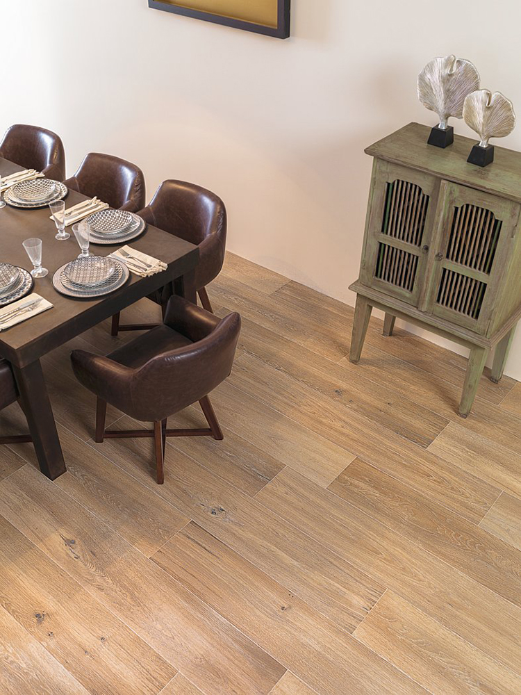 Porcelanosa Smart Tanzania Almond