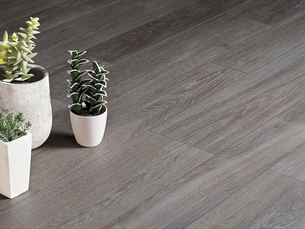 Porcelanosa Smart Tanzania Graphite