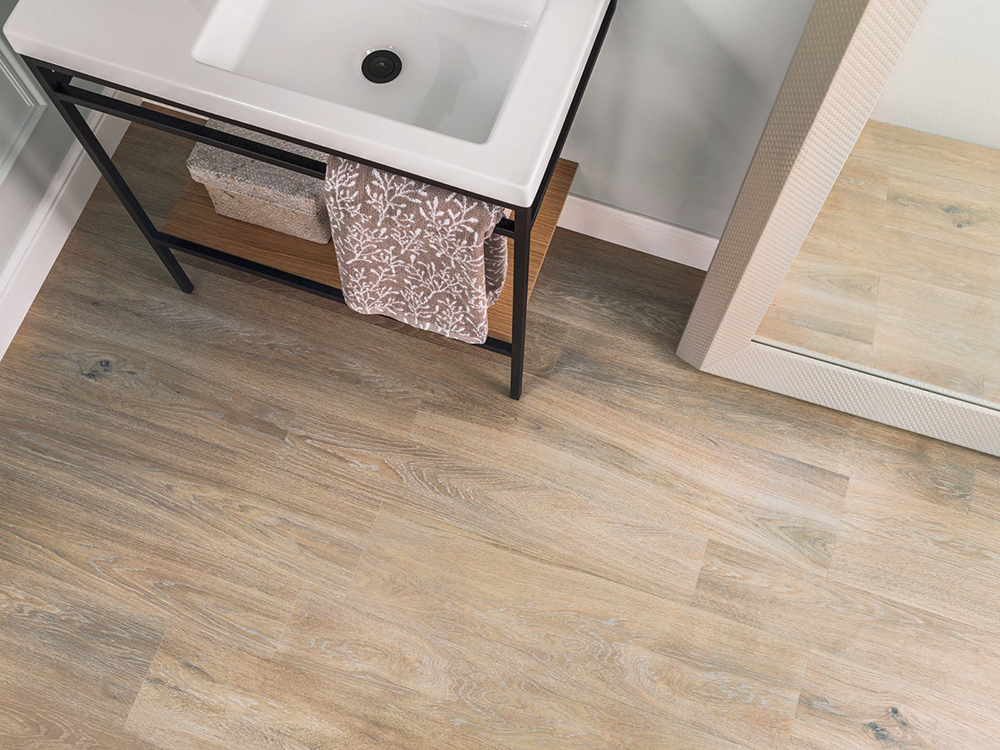 Porcelanosa Smart Tanzania Natural