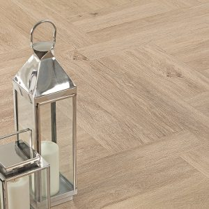 Porcelanosa Smart Tanzania Nut