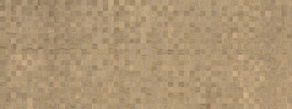 Porcelanosa Desert Nebraska Coffee Tile 45 x 120 cm