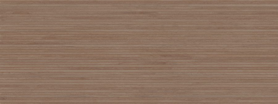 Porcelanosa Ice Nebraska Coffee Tile 45 x 120 cm