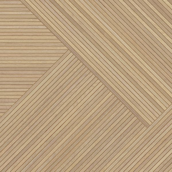 Porcelanosa Noa-L Nebraska Coffee Tile 59.6 x 59.6 cm