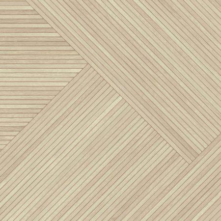 Porcelanosa Noa-L Nebraska Tea Tile 59.6 x 59.6 cm
