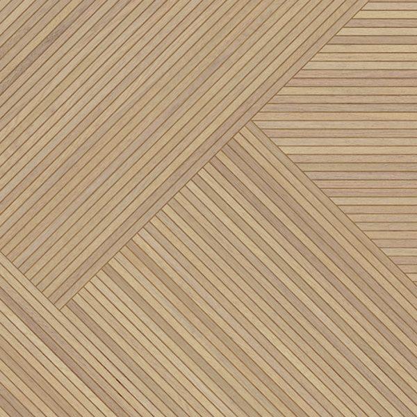 Porcelanosa Noa-R Nebraska Coffee Tile 59.6 x 59.6 cm