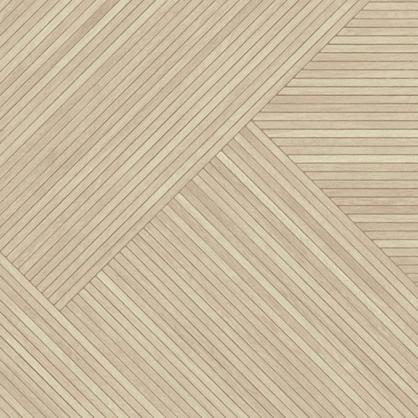 Porcelanosa Noa-R Nebraska Tea Tile 59.6 x 59.6 cm