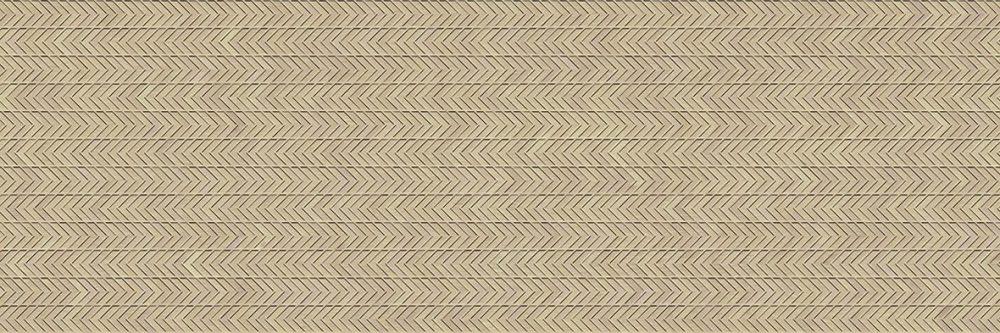 Porcelanosa Maia Nebraska Tea Tile 33.3 x 100 cm