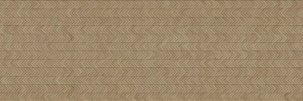 Porcelanosa Maia Nebraska Coffee Tile 33.3 x 100 cm